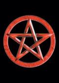 pp0362-pentagram-poster.jpg